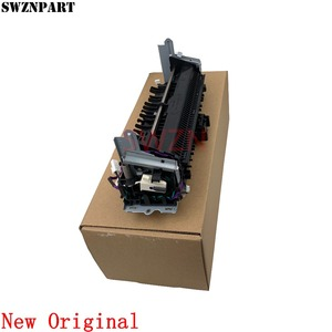 Image 4 - Utrwalacza mocowanie jednostka jednostka utrwalacza zgromadzenie dla Canon MF721 MF720 MF722 MF724 MF725 MF726 MF727 MF728 MF729 FM4 4291 000 FM4 4290 000