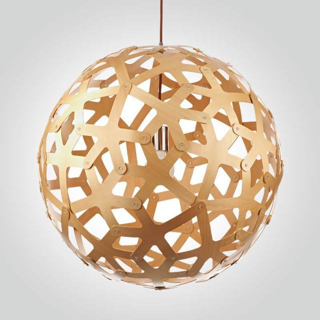 aliexpress.com : förderung 2015 diy moderne lichtdesigner lampe ... - Moderne Schlafzimmer 2015