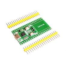 ESP32 module development board a key download ESP32-Bit/3212 Bluetooth WiFi|eBox Download(China (Mainland))