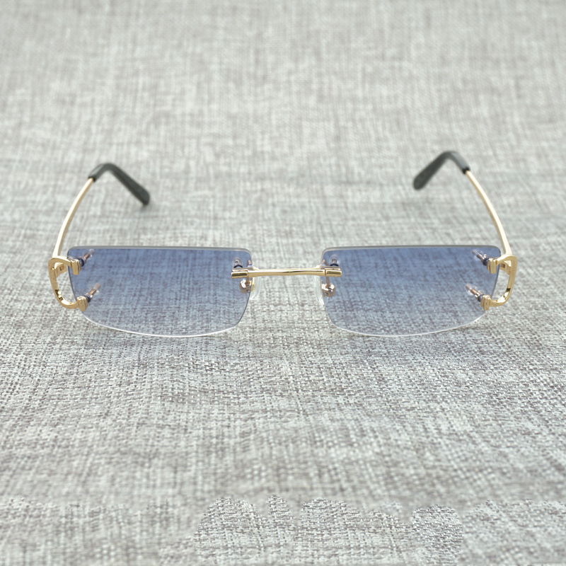 d673cc0809 Carter marca carter s carter lunette carter gafas de sol carter gafas  lunette carter. gafas de sol carter, gafas carter, hombre carter, gafas de  búfalo ...