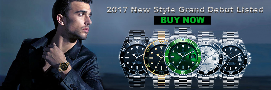 High Quality homme montre