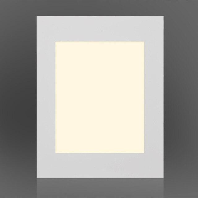 bevel cut white acid free cardboard photo mats for 8x10 inch