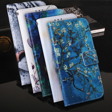 Flip Wallet Case For Asus Zenfone Max Pro M1 ZB601KL Luxury Magnetic Leather Cover For Zenfone 5 5Z ZS620KL ZE620KL mobile Case for asus zenfone max pro m2 zb631kl zb633kl m1 zb601kl zb602kl 6 6z 2019 zs630kl 5 5z ze620kl zs620kl magnetic flip cover case