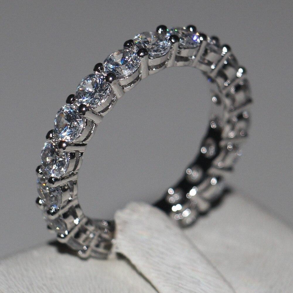 get cheap eternity rings aliexpress alibaba