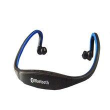 S9 Sport Wireless Bluetooth 3.0 Earphone Headphones headset