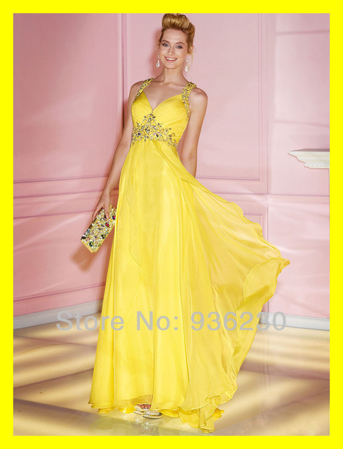 Prom Dresses For Tall Girls Cheap Plus Size To Hire Uk Merle Norman