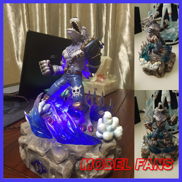 MODEL FANS IN-STOCK 25cm digital monster WereGarurumon gk resin figure for collection christian cross 3d model relief figure stl format religion 3d model relief for cnc in stl file format