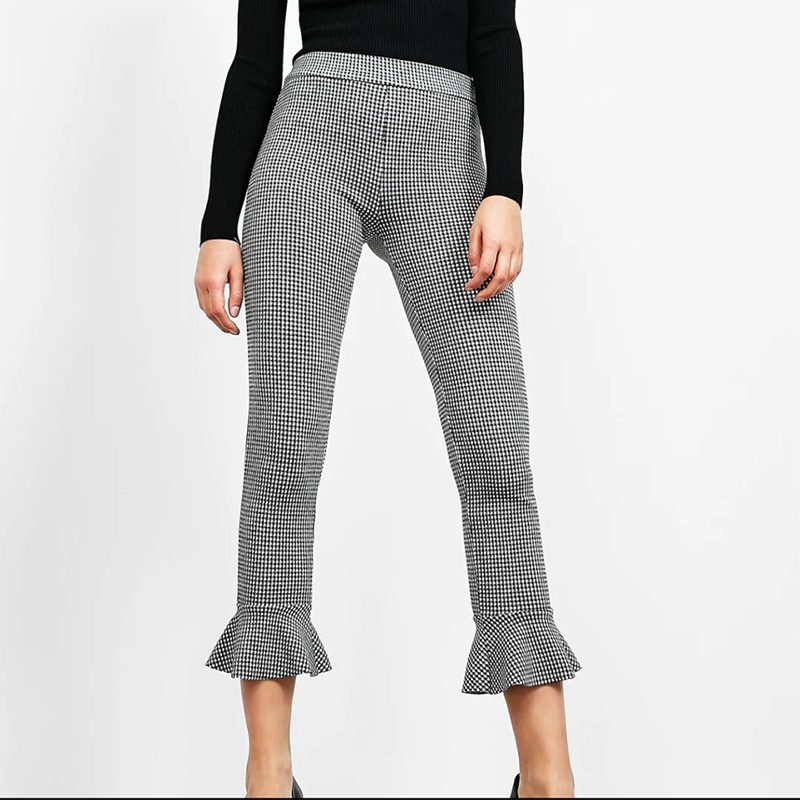 Knit Pants For Women
