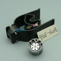 ERIKC injector Control valve 6308 622A , diesel Injection Nozzle valve 9308 622A 6308Z622A