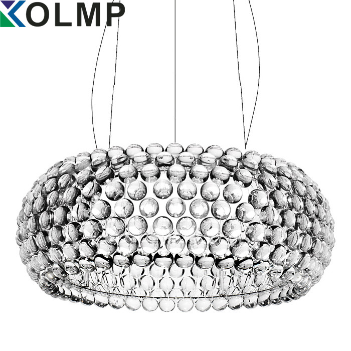 Modern Foscarini Caboche Pendant Lamp Sweat Ion Italian Lightng Pendant Lights For Dining Room Modern Rustic