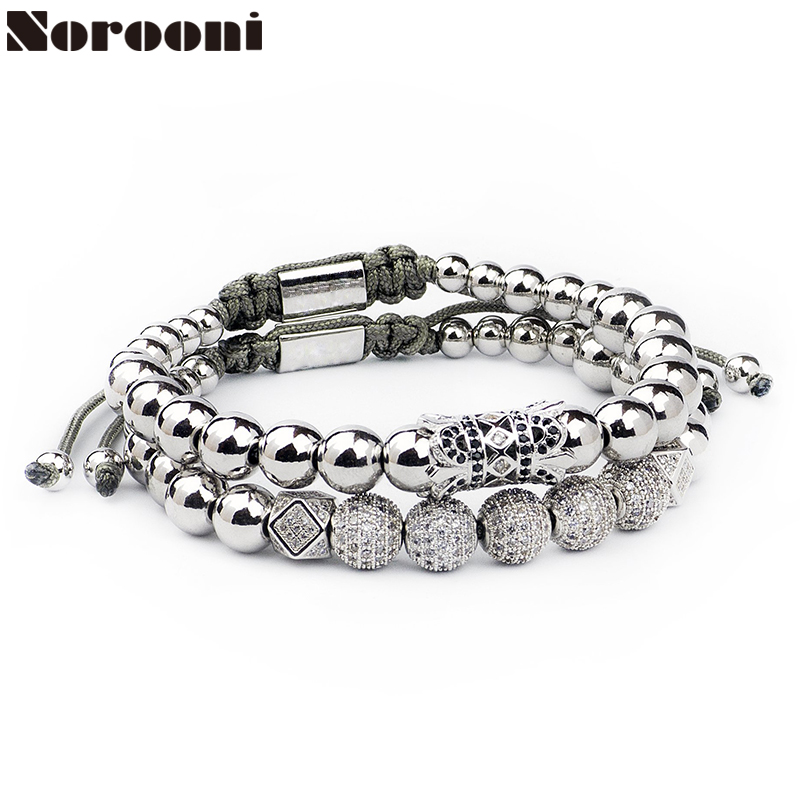 Homens Pulseira de Aço Inoxidável pulseira homens jóias encantos pulseiras para mulheres Homens pulseira Jóias presentes de Natal