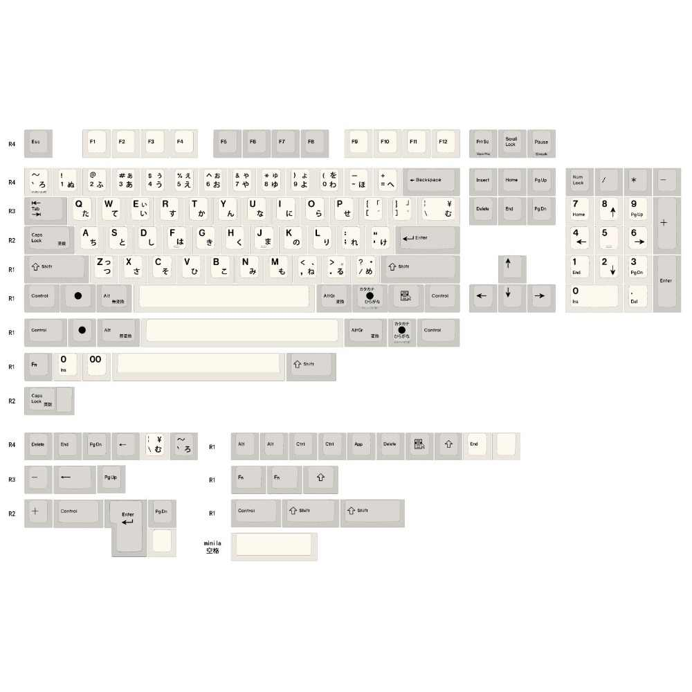 Detail Feedback Questions about In Stock R2 Enjoypbt Black
