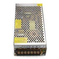 GTFS 200W Switch Power Supply Driver For LED Strip Light DC 12V 17A