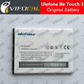 ulefone be touch 3 battery 3050mAh 100% Original New Replacement backup Bateria For Cell Phone