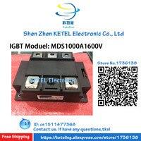 Freeshipping  MDS1000A1600V MDS1000A  MDS300A1600V MDS300A  MDS400A1600V  MDS400A  MDS500A1600V  MDS500A    IGBT module Car Switches & Relays     -