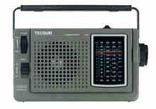 Brand New TECSUN R 304D R304D FM/MW/SW Radio Digital Receiver Digital Demodulation Stereo Radio Portable Radio High Sensitivity