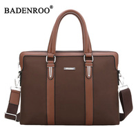 2017 Hot Sell Men Shoulder Bag Classic Brand Men Bag Vintage Style Casual Men Messenger Bags