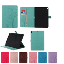Fashion Wallet Stand Holder Case For Apple iPad pro 10.5 Case Tablet Card Slot Fundas for ipad pro 10.5 Cover Cases