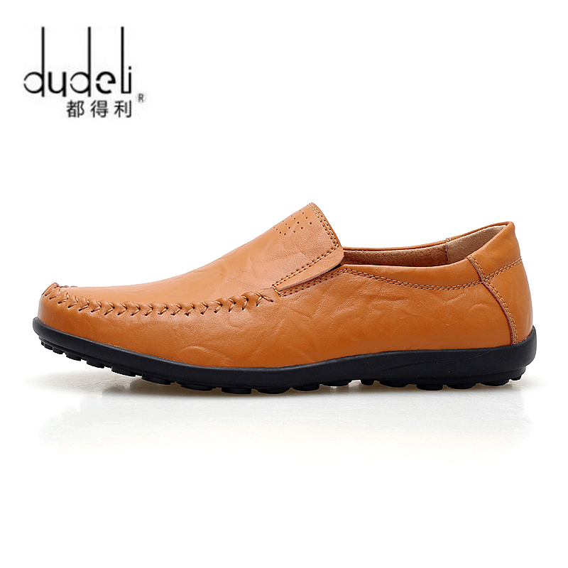 zapatos geox baratos online foro uruguay
