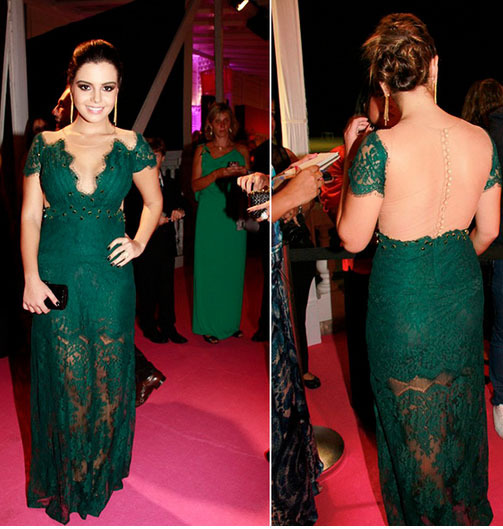green sexy prom dresses 2015 long page 1 - prom dresses