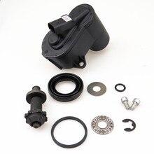 TRW Rear Wheel Cylinder Brake Caliper Repair Kit For Passat B6 B7 CC Tiguan Sharan RSQ3