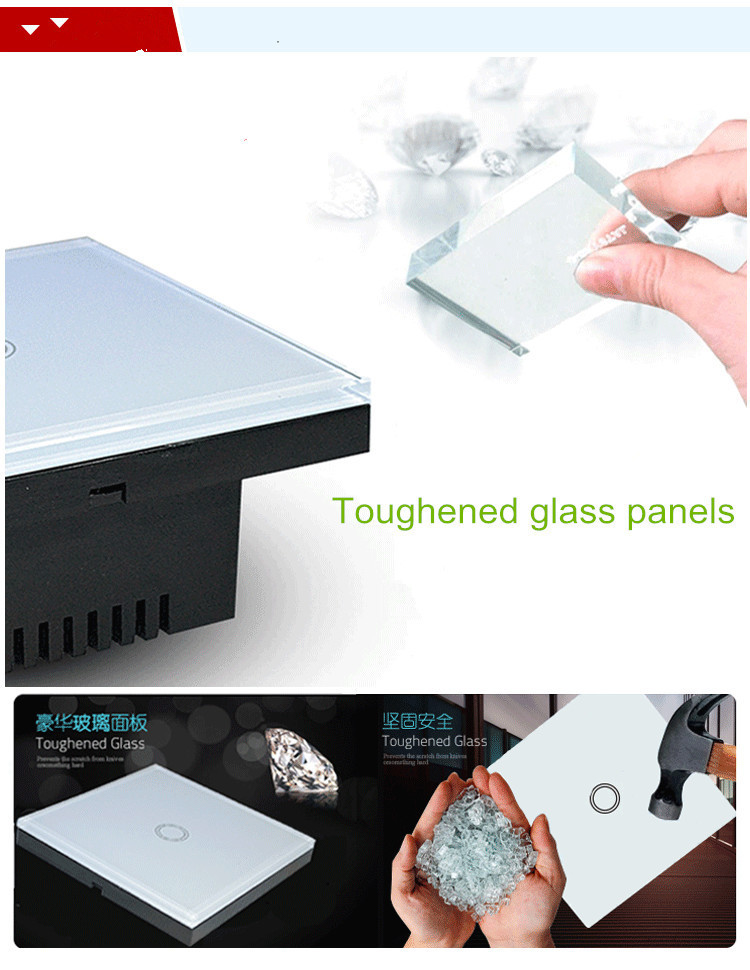 us touch wall switch_
