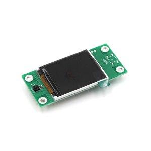 Image 5 - ES9038 Q2M I2S DSD Optical Coaxial IIS/DSD DOP 384KHz Input Decoder DAC Headphone Output Audio amplifier Board