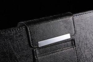 Image 5 - Universale senza fili di bluetooth Tastiera Per 9 9.7 10 10.1 pollici Android Finestre tablet pc, cassa della tastiera per 9.7 10 tablet da 10.1 pollici