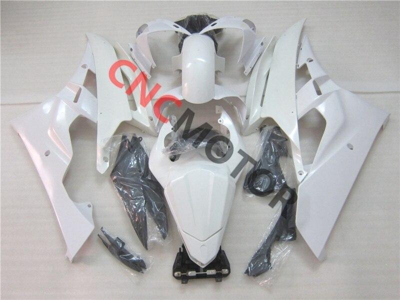 YZF R6 2006-2007 (4)