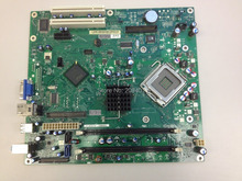 Free Shipping For Dell Dimension 3100 E310 Desktop Motherboard Mainboard JC474 0JC474 LGA 775 Tested ok