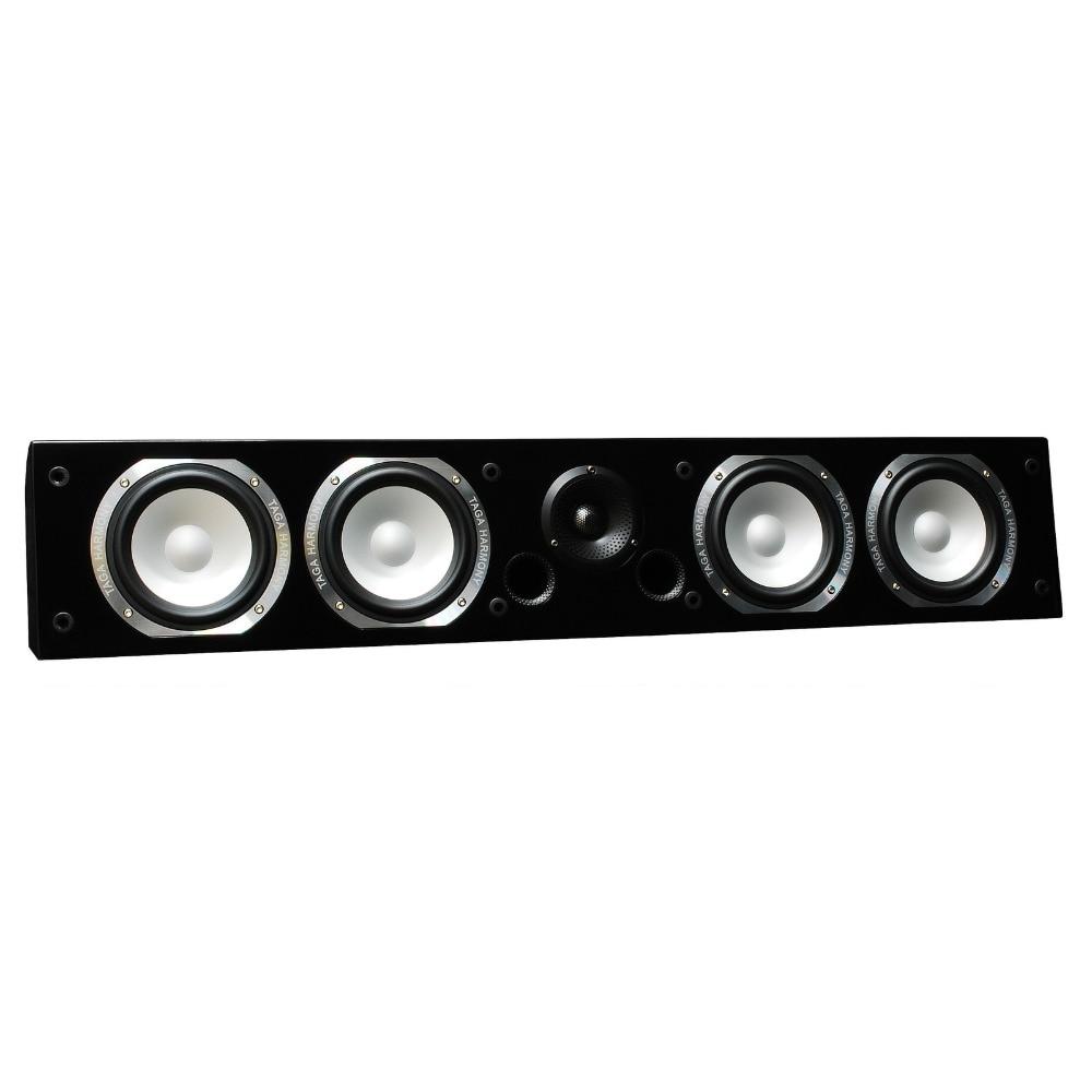 TAGA HARMONY Platinum C-100 Center Speaker