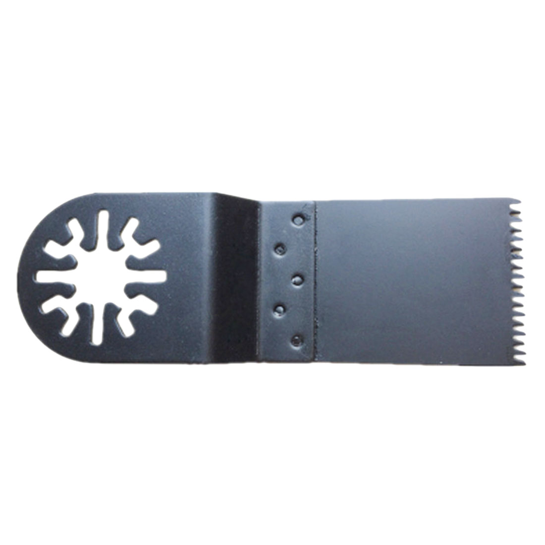 1pc 32mm Saw Blade Metal Oscillating Multi Tools For Metal Cutting Woodworking Cutter Power Tools Accessories Multi Tool Blades