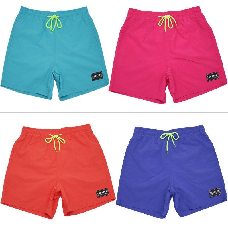 Mandala Frog Women/'s Beach Pants Board Short with Built-in Liner