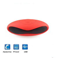 Music Top Sale 4400 MAh Speaker Box With 3D Surrounding Sound Bluetooth Speaker Module