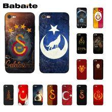 coque galatasaray iphone 6