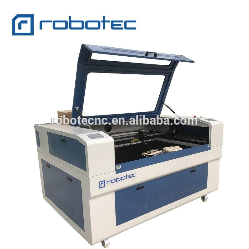 1390 Wonderful Mobile Phone Laser Engraving Machine