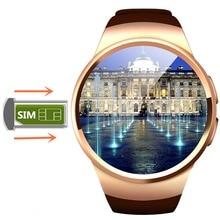 R6 inteligente bluetooth monitor del ritmo cardíaco reloj wach teléfono conectado smartwach tarjeta sim con cámara reloj inteligente android