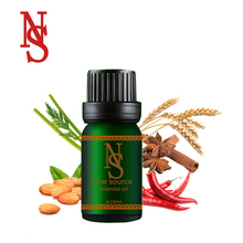 Areola Pink compound essential oil Lighten pigmentation Accelerate the areola skin metabolism Improve local blood circulation oral pigmentation