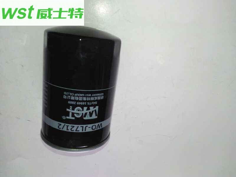 1012163RAA  Oil filter For Jiangling Landwind X8 2.5L Diesel