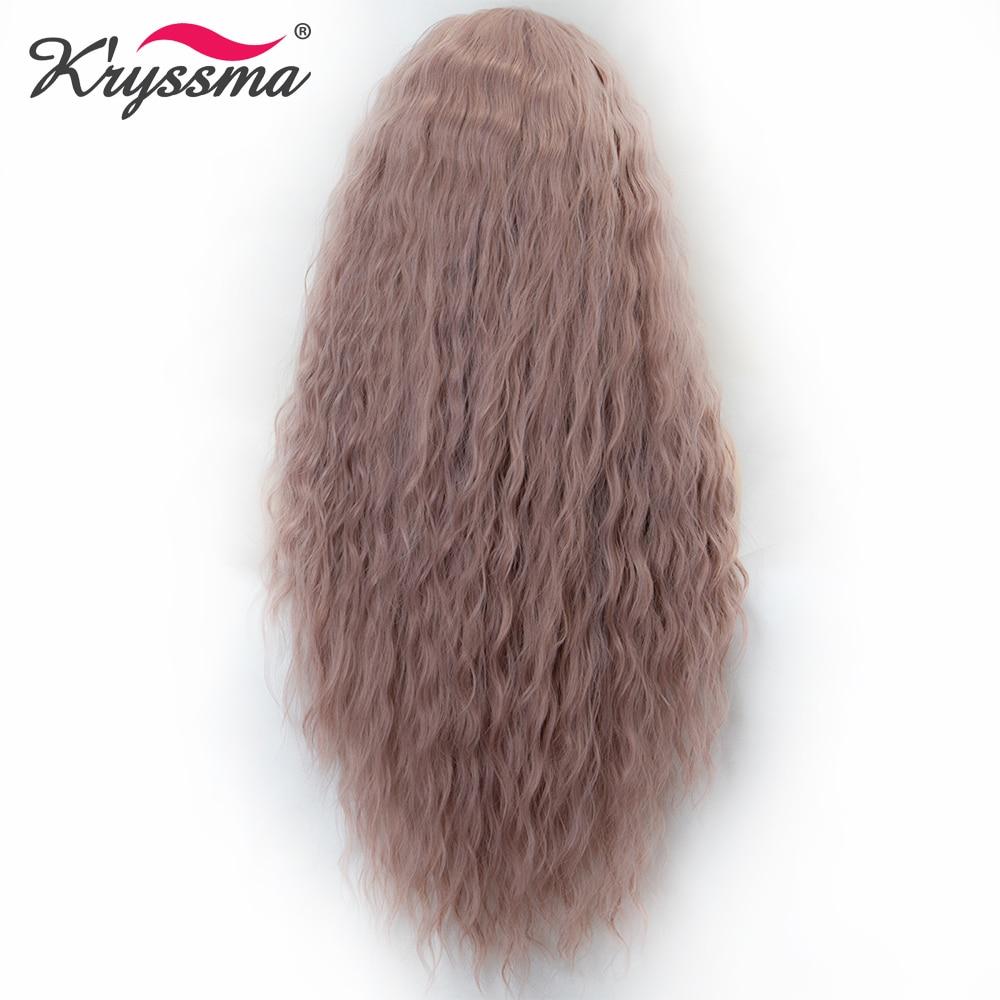 perucas para cabelo feminino resistente ao calor cosplay