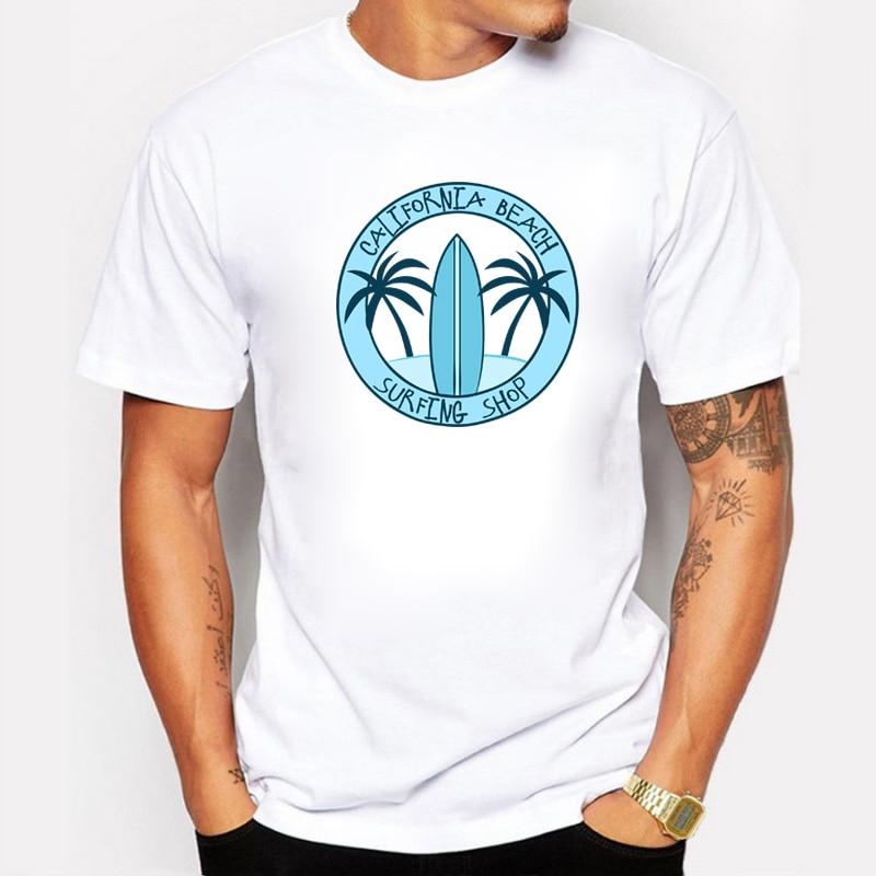 Online Get Cheap Custom Tshirt Printing -Aliexpress.com | Alibaba ...