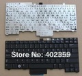 For use on DELL E5400 E5500   laptop keyboard US version