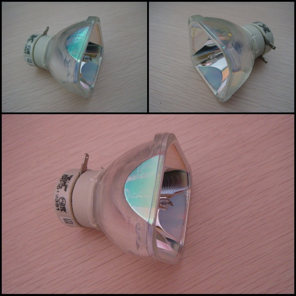 compatible 420004500 Lamp/Bulb For ASK Proxima C3255/C3257/C3305/C3307/C3327W/S3277/S3307/S3307W/S3307W-A Projector