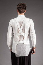 Popular Mens Gauze Shirts-Buy Cheap Mens Gauze Shirts lots