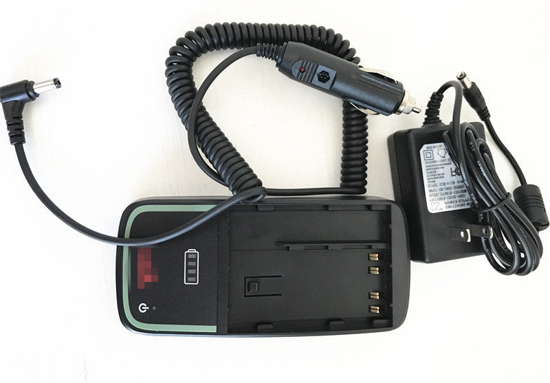 High quality and Brand-new GKL311 charger for GEB211, GEB212, GEB221, GEB222, GEB241 GEB242 and GEB331 battery. total station battery charger gkl211 for geb211 geb212 geb221 geb222 battery