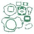 Для KAWASAKI KX125 KX 125 2001 2002 Мотоцикл Картера Двигателя Охватывает Цилиндр Комплект Прокладок