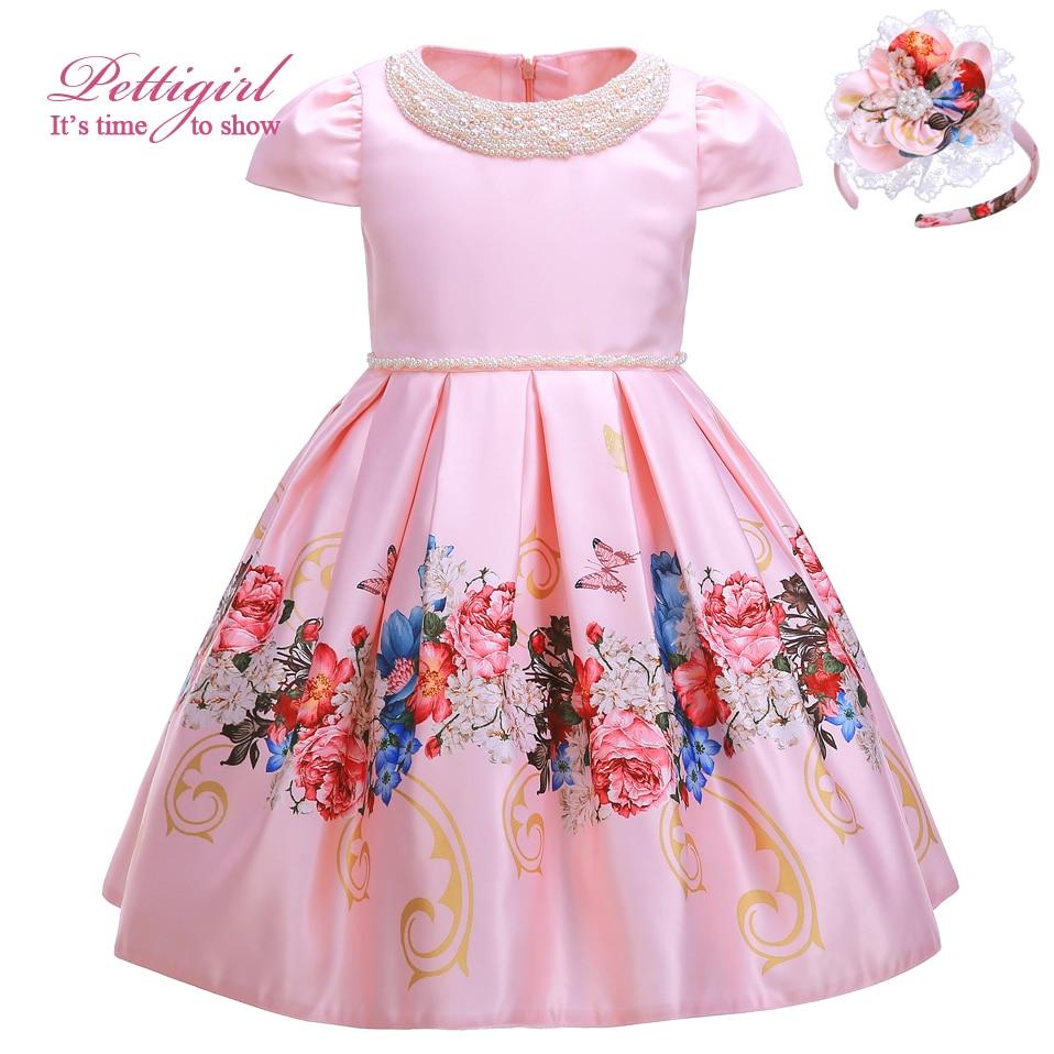 Magnífico Novia Vestido De Boutique Ideas Ornamento Elaboración ...