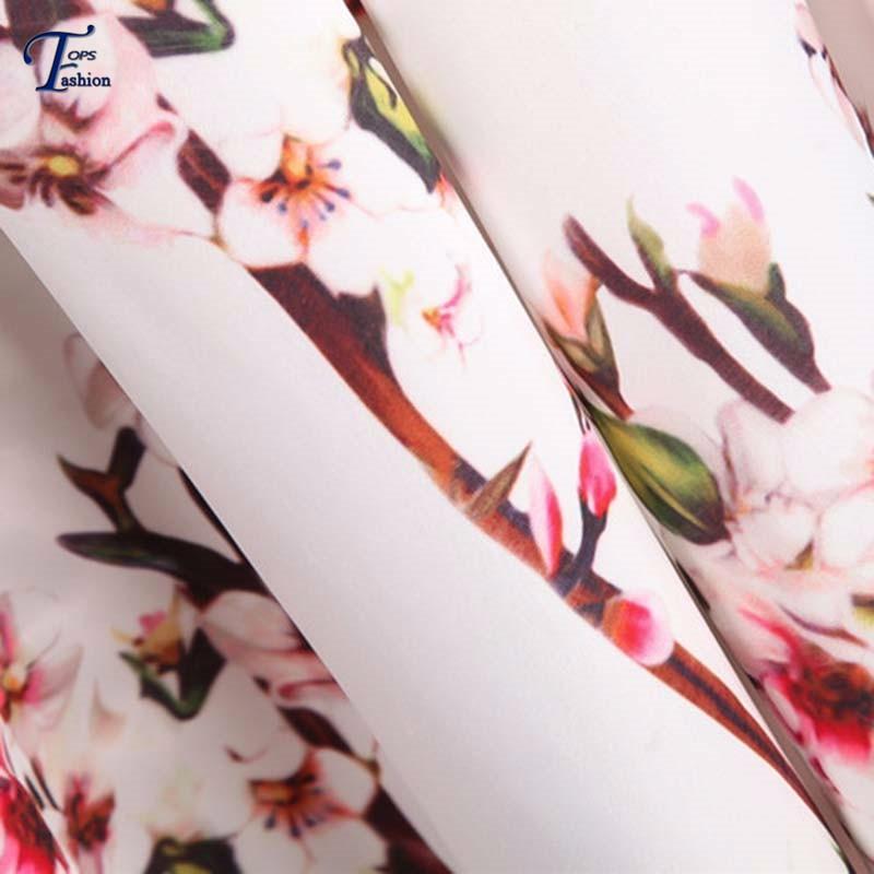 skirt140604007 (2)