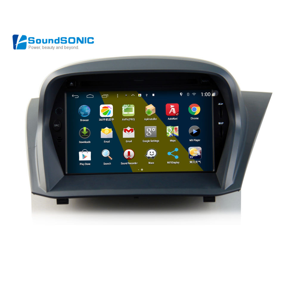 Android 4 4 4 For Ford Fiesta 2009 2010 2011 2012 2013 S160 Car Dvd Gps Navigator Navigation Android System Auto Radio Stereo Android Smart Tv Box Android Tablet With Usb Portandroid Media Aliexpress
