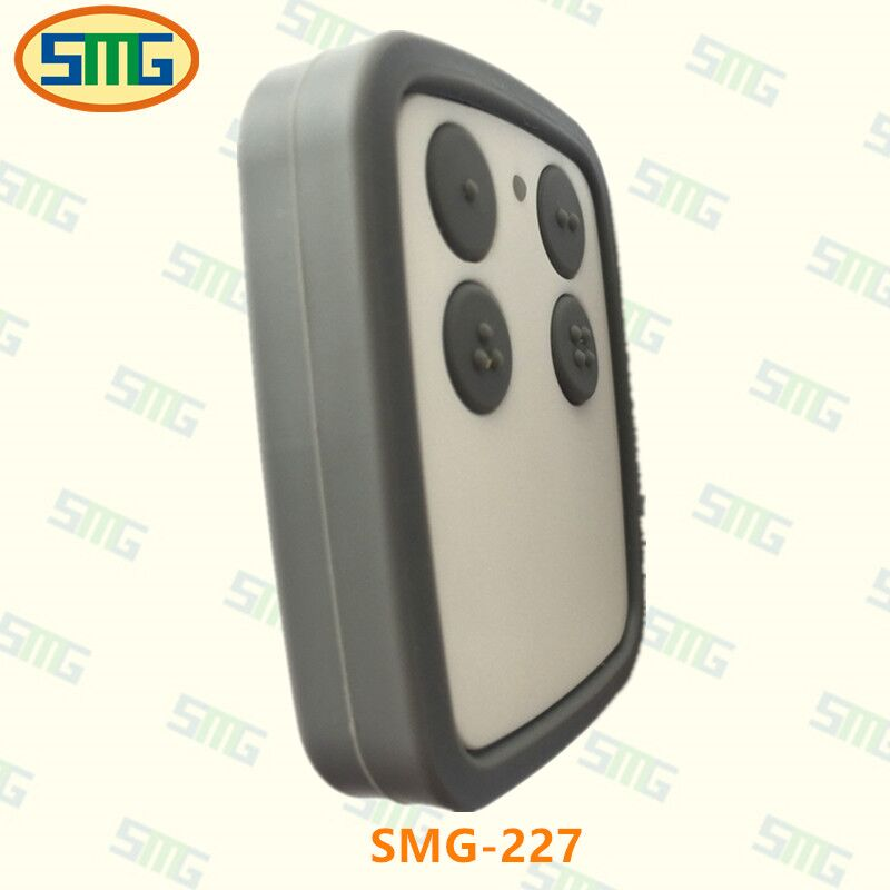 Free Shipping 390mhz 971lm 973lm liftmaster clone duplicate copy garage gate door open remote control handsender key